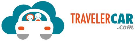 Travelercar recrutement