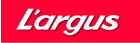 logo l'argus-01