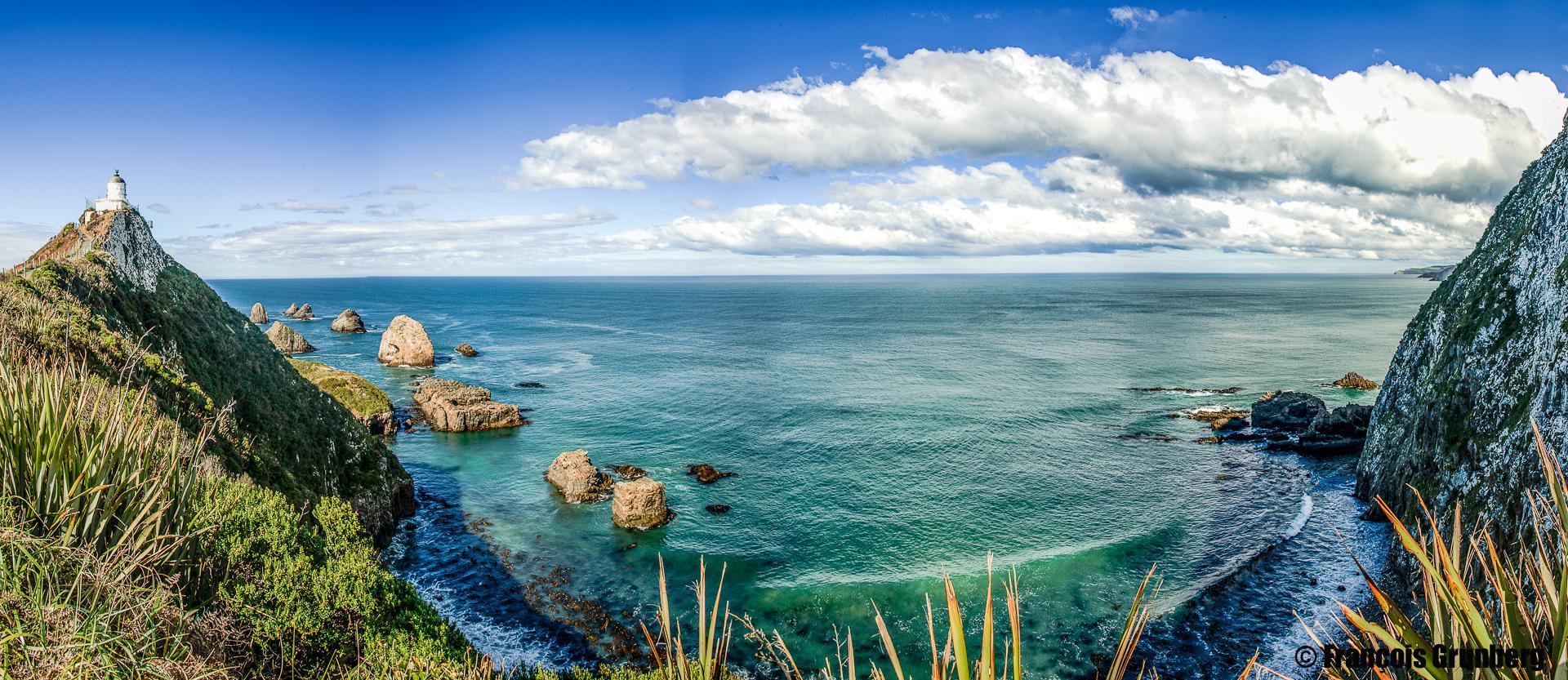 Nouvelle Zélande Photo: Visa Nouvelle Zelande