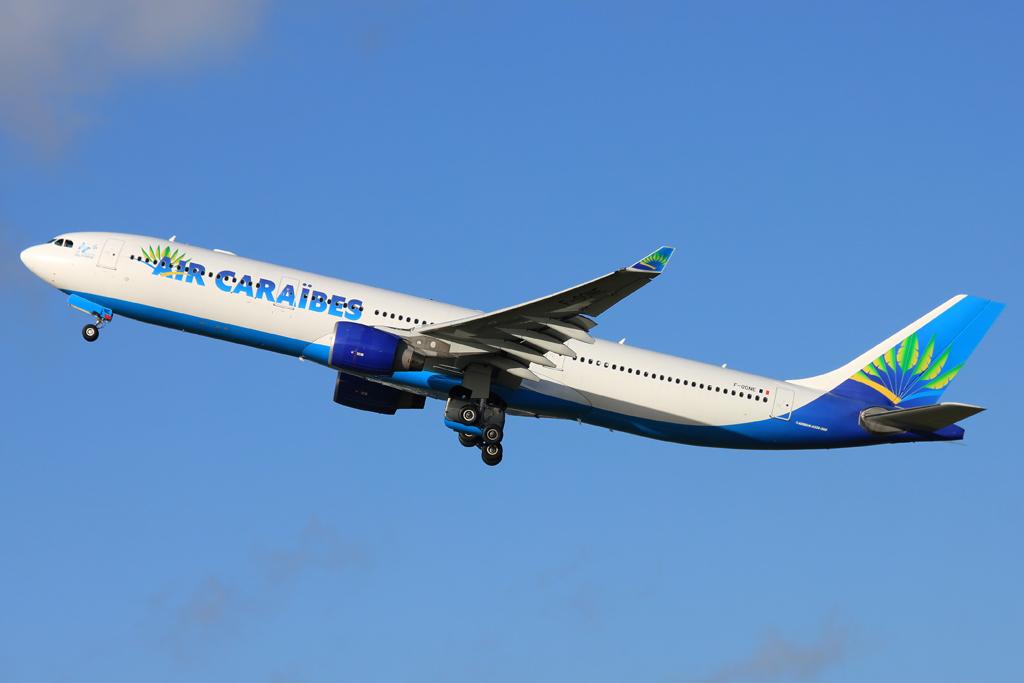 Air Cara 239 Bes La Compagnies Des 238 Les Travelercar