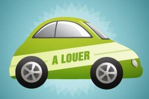 louer une voiture une demande toujours aussi pr sente travelercar. Black Bedroom Furniture Sets. Home Design Ideas