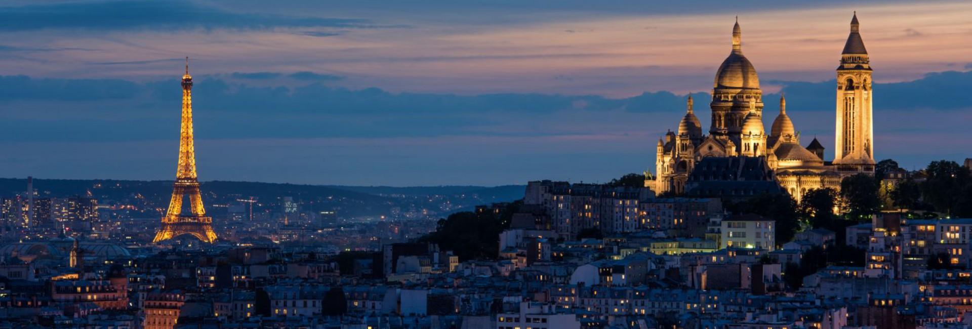 Les Plus Belles Villes Pres De Paris