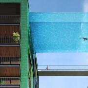 piscines du monde